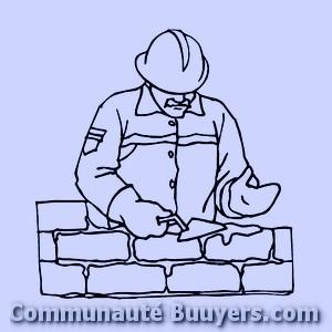 Logo Encivim Constructions (EURL)