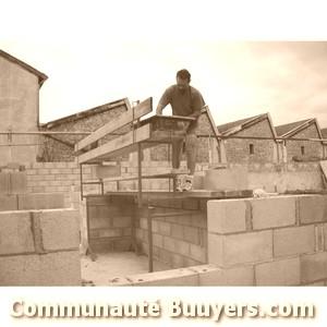 avis hueber construction ma ons. Black Bedroom Furniture Sets. Home Design Ideas