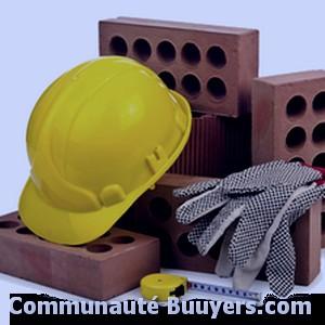 Logo Littoral Habitat Construction