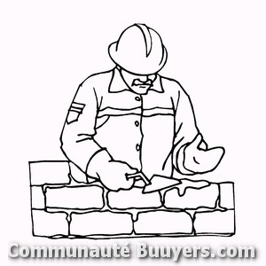 Logo M-G Constructions