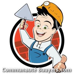 Logo Mistral Renovation