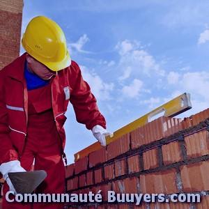 Logo Mouret bulut construction