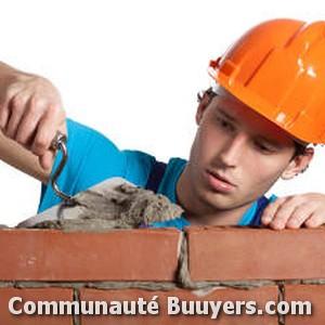 Logo Plée Constructions