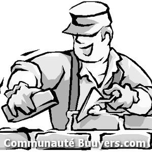 Logo R.S Constructions