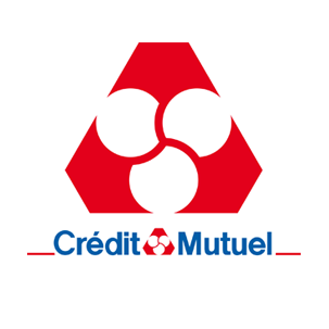 Logo Cautionnement Mutuel De L'Habitat