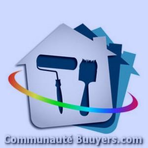 Logo Agde Enseignes Services