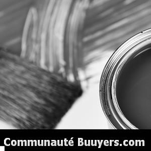 top 50 des peintres bayonne 64100. Black Bedroom Furniture Sets. Home Design Ideas