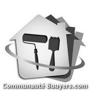 avis born peinture peintres. Black Bedroom Furniture Sets. Home Design Ideas