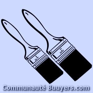 Logo Bumann Marc