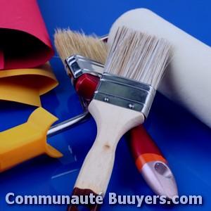 Logo Cleyaclising Peinture industrielle