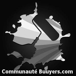 Logo Direct Peintures
