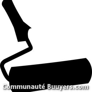 Logo Gomimbault Christopher