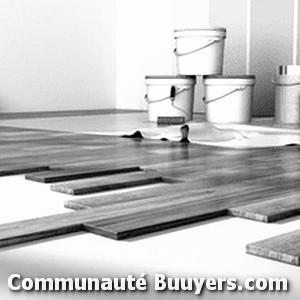 top 14 des peintres saint amand montrond 18200. Black Bedroom Furniture Sets. Home Design Ideas