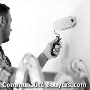 top 50 des peintres perpignan 66000 66100. Black Bedroom Furniture Sets. Home Design Ideas