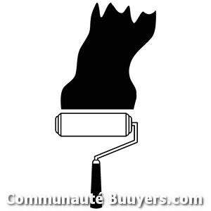 Logo Magnin (sarl)
