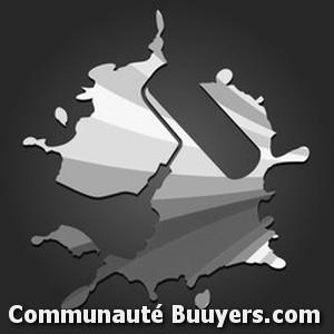 Logo Ravaltec
