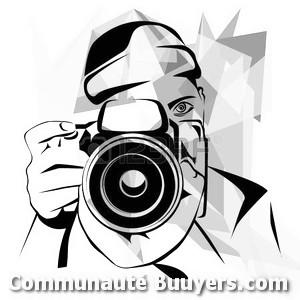 Logo AB Photos