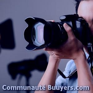 Logo ABP Images Services (SAS)