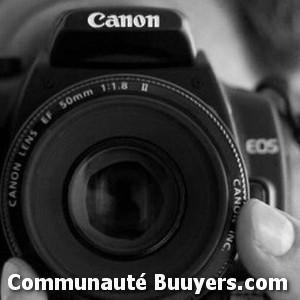 Logo Actuelle Photos (Reportage mariage et évènementiel)