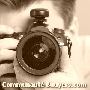 Logo Alex-pictures Photographies Mode