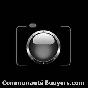 Logo Armelle Photographe
