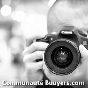 Logo Arts Industries Photographies