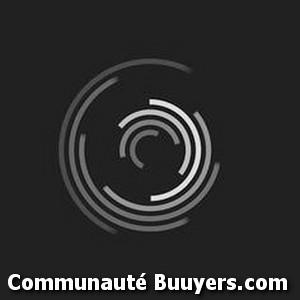 Logo BO Photo Publicité