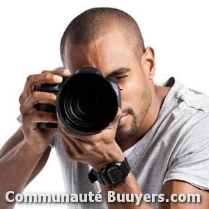 Logo Camara Studio Pictura  Agent exclusif
