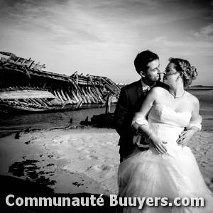 Top 6 des photographes chelles 77500 - Photographe chelles ...