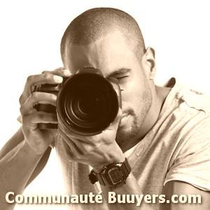Logo Créatif Photo