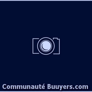 Logo Image Innée