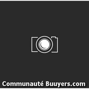 Logo Jouve Eric Photographie immobilière