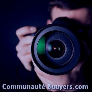 Logo L Atelier Photographique