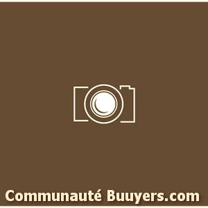 Logo La Boite à Images