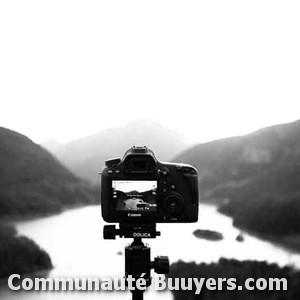 Logo L'Atelier Photographique Reportage