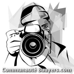 Logo Le Studio 360 - Photographie Portrait
