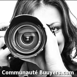 Top 3 des photographes yssingeaux 43200 for Fenetre yssingeaux