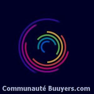 Logo Studio Nicodeme Christine