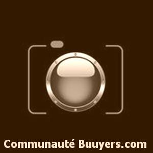 Logo Ogier Photographe
