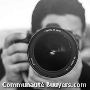 Logo Olivier Gomez photographe
