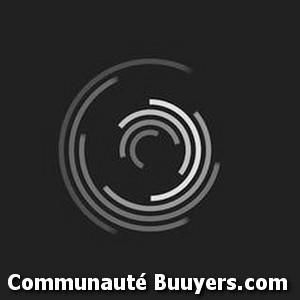 Logo Photo Dugas