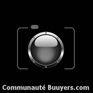 Logo Photo Fun Reportage