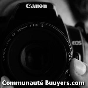 Logo Photo-Pattes Photographie immobilière