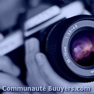 Logo Photo Services