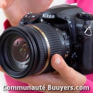 Logo Photomaster