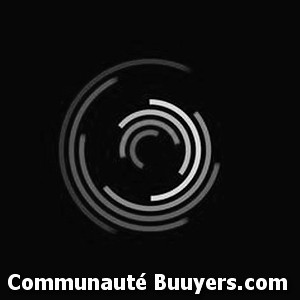 Logo Photopix