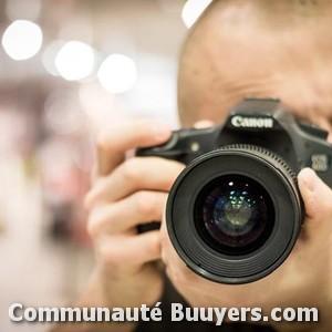 Logo Saint Cyr Images Kodak