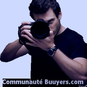 Logo Soignez votre image