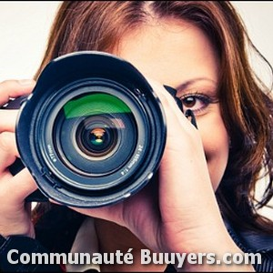 Logo Sublimm'Art Photography Portrait