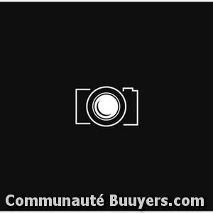 Logo Vilma Sud Lasere Photographie immobilière